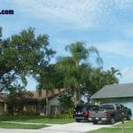 Eastwood Homes for Rent, Sale Wellington Florida (8)