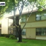 Sheffield Woods Condos Rent, Sale Wellington 6