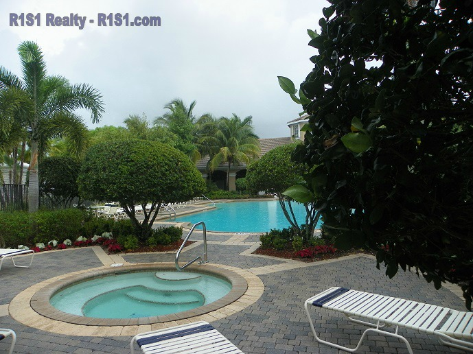Palm Beach Real Estate Foreclosures