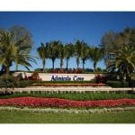 Admirals Cove Condos, Townhomes, Homes - Jupiter FL