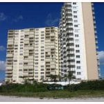Admiralty Towers Condos - Pompano Beach FL
