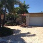 Altos Del Mar Homes - Surfside FL
