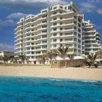 Aragon Condo - Boca Raton FL