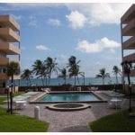 Beach House Condo - Deerfield Beach FL