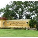 Black Diamond Homes - Wellington FL