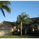 Boca Falls Homes - Boca Raton FL