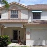 Boca Gardens Villas, Townhomes - Boca Raton FL