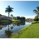 Brookside Homes - Coral Springs FL