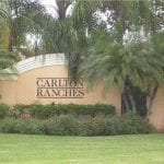 Carlton Ranches Homes - Davie FL