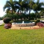 Casa Bella Homes - Delray Beach FL