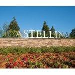 Castellina Homes - Wellington FL