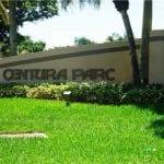 Centura Parc Villas, Townhomes, Homes - Coconut Creek FL
