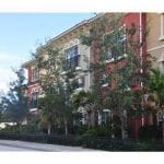 The Cloisters Townhomes - Lake Worth FL