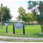 Crystal Heights Homes - Deerfield Beach FL