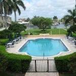 Delray Beach Club Condos - Delray Beach FL