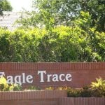 Eagle Trace Homes - Coral Springs FL