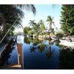 Eastway Park Homes - Deerfield Beach FL
