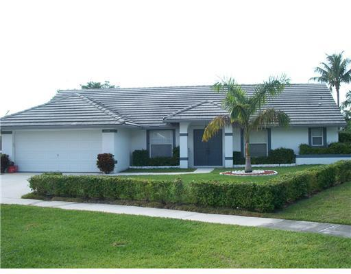 homes for sale in eastwood wellington florida