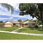 El Dorado Estates Homes - Plantation FL