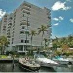 Emerald Tower Condos - Pompano Beach FL