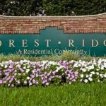 Forest Ridge Homes - Davie FL