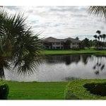 Gleneagles Condos, Homes - Delray Beach FL