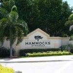 Hammocks at Riverglen Homes - Deerfield Beach FL