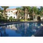 Hollywood Parc Condos - Hollywood FL