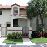 Independence Bay Condos, Townhomes - Deerfield Beach FL