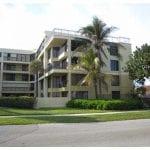 Island Point Condos - Deerfield Beach FL