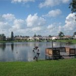 Lakes of Sherbrooke Homes - Lake Worth FL