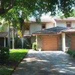 Lakes Townhomes - Deerfield Beach FL