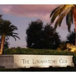 Loxahatchee Club Homes - Jupiter FL