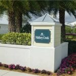 Mallory Creek at Abacoa Townhomes, Homes - Jupiter FL