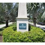 Martinique at Abacoa Homes - Jupiter FL