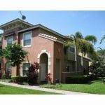 Merrick Preserve Townhomes - Margate FL