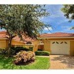 Misty Oaks Villas - Pompano Beach FL