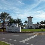 Monterra Homes - Cooper City FL