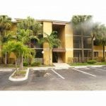 Oakland Forest Condos, Townhomes - Oakland Park FL