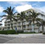 Ocean Club Condos - Deerfield Beach FL