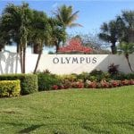 Olympus Homes - Jupiter FL