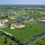 Palm Beach Point Homes - Wellington FL