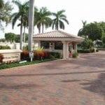 Pelican Harbor Homes - Delray Beach FL