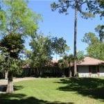 Pinewood East Homes - Wellington FL