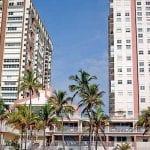 Pompano Beach Club Condos - Pompano Beach FL