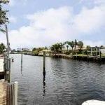 Pompano Shores Homes - Pompano Beach FL