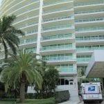 The Towers at Porto Vita - Aventura FL