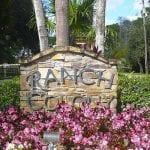 Ranch Colony Homes - Jupiter FL