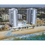 Renaissance Condos - Pomano Beach FL