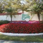 Rock Creek Homes - Cooper City FL